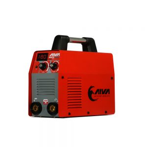 Inverter Welding Machine - 2114