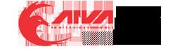 Arva_logo